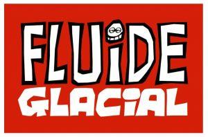 fluide-glacial