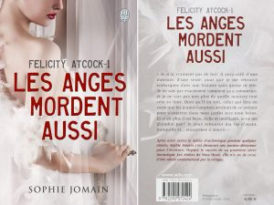 anges-mordent-aussi
