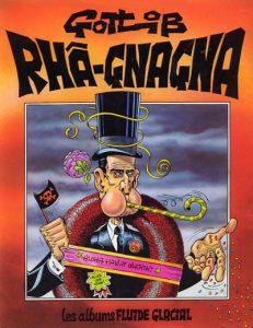 rha-gnagna