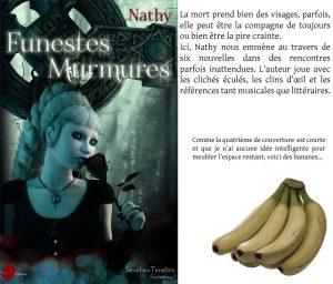funestes-murmures