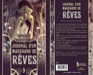 journal-marchand-reves