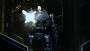 CGI Amiga