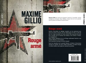 rouge-arme