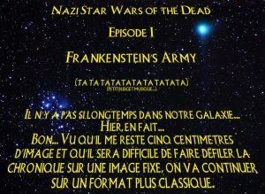 star-wars-dead-1