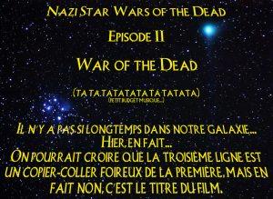 star-wars-dead-2