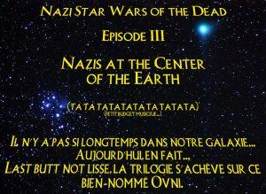 star-wars-dead-3
