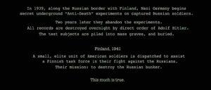 Uchronie anachronisme vision histoire