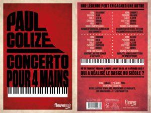 concerto-pour-4-mains