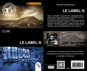 label-n
