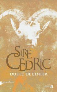 Sire Cedric Du feu de l'enfer