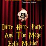 Détournement Dirty Harry Potter par Un K à part