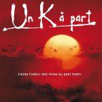 Détournement Apocalypse Now par Un K à part