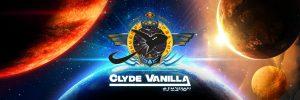Clyde Vanilla Antoine Daniel