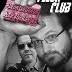 Détournement Fight Club Marc Falvo par Un K à part