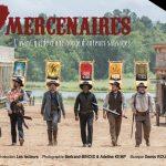Détournement Sept Mercenaires par Un K à part