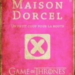 Game of Thrones Marc Dorcel