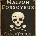 Game of Thrones Fossoyeur de Films