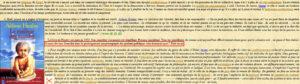 Aldous Huxley hoax Serge Carfantan