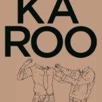Karoo Steve Tesich couverture