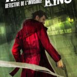 Harley King Patrick Mc Spare couverture