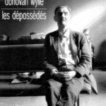Les dépossédés Robert McLiam Wilson couverture