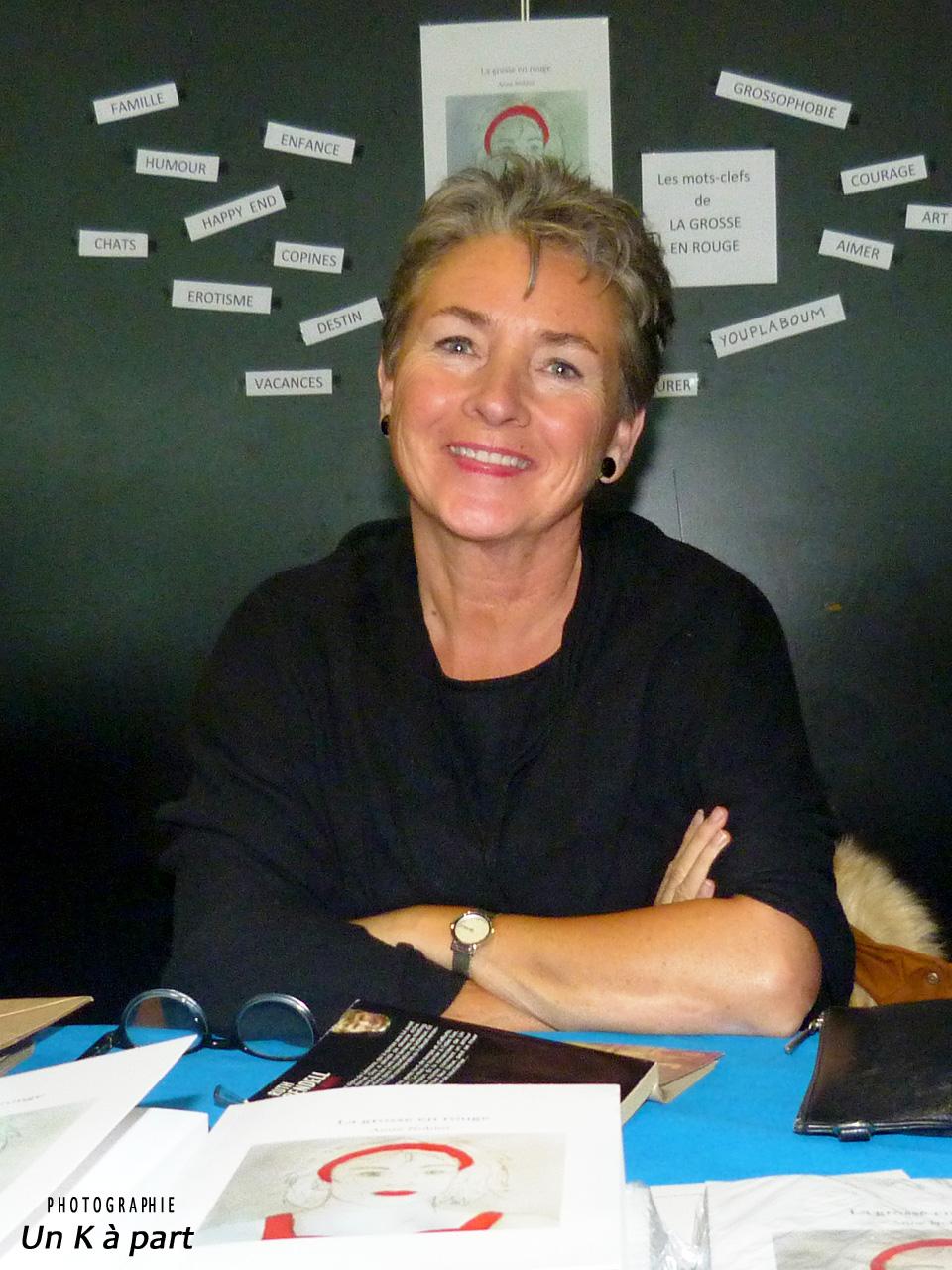 FLR 2019 Anne Noblot
