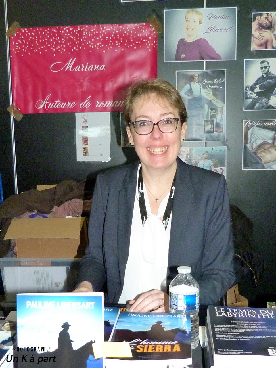 FLR 2019 Pauline Libersart