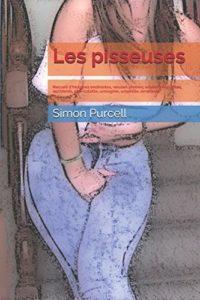 Les pisseuses Simon Purcell