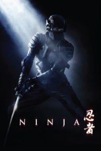 Ninja 2009 Isaac Florentine Scott Adkins