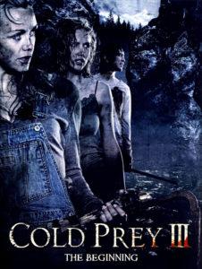 Cold Prey 3 Le commencement